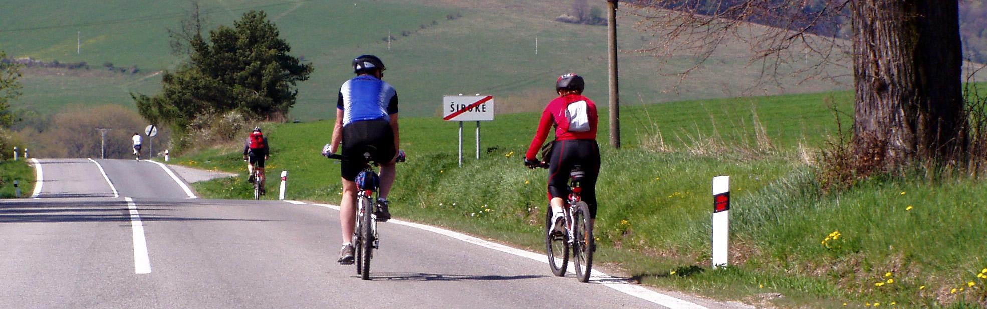 banner_branisko_2009.jpg
