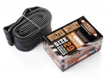 Duša Maxxis Welter 700x25/32 FV48