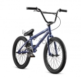 BMX bicykel Dema WHIP 1.0 blue 2017
