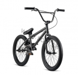 BMX bicykel Dema WHIP 2.0 grey 2017