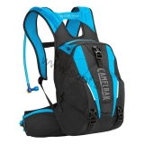 Batoh CamelBak Skyline 10 LR black/atomic blue