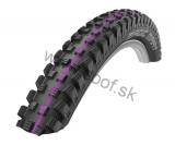 Plášť Schwalbe Magic Mary 27,5x2,35 2x67TPI DH, ADDIX U-Soft