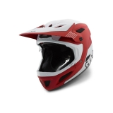 Prilba GIRO Disciple MIPS mat dark red