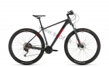 Bicykel CUBE Aim SL 29 Iridium 2020