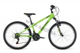 Bicykel Dema ROCKIE 24 SF green 2019