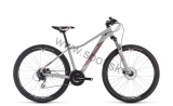 Bicykel CUBE Access WS EAZ 29 Lightgrey 2019