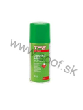 Mazivo TF2 Teflon Spray 150ml.