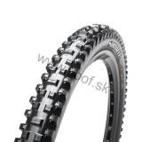 Plášť Maxxis Shorty 26x2.40 3C 2ply