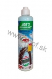 Bezdušový tmel JOE´S Eco sealant 500ml