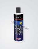 Bezdušový tmel JOE´S Elite Racers sealant 500ml
