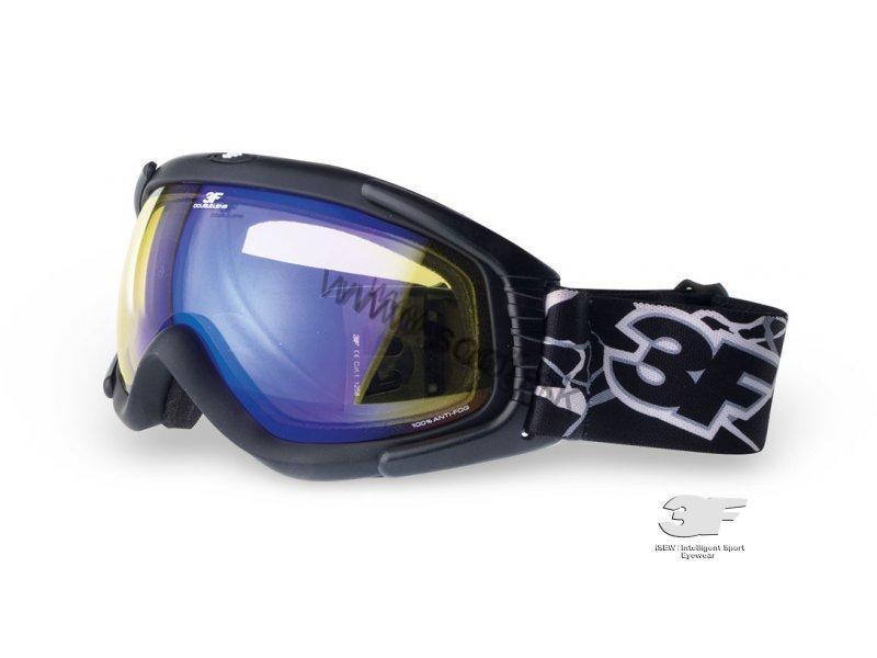 Lyžiarske okuliare 3F SLIDE 1258 - Soof.sk add224dd95a