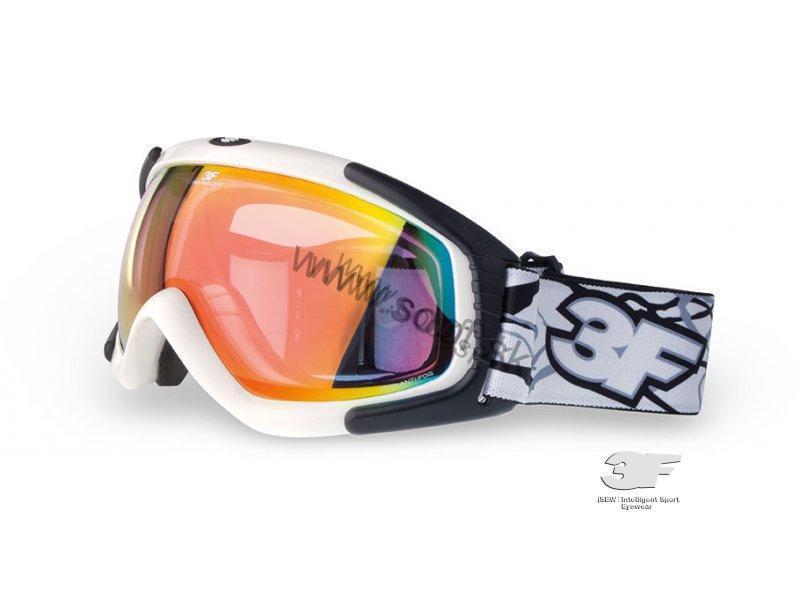 Lyžiarske okuliare 3F SLIDE 1260 - Soof.sk 28ba03ddcef