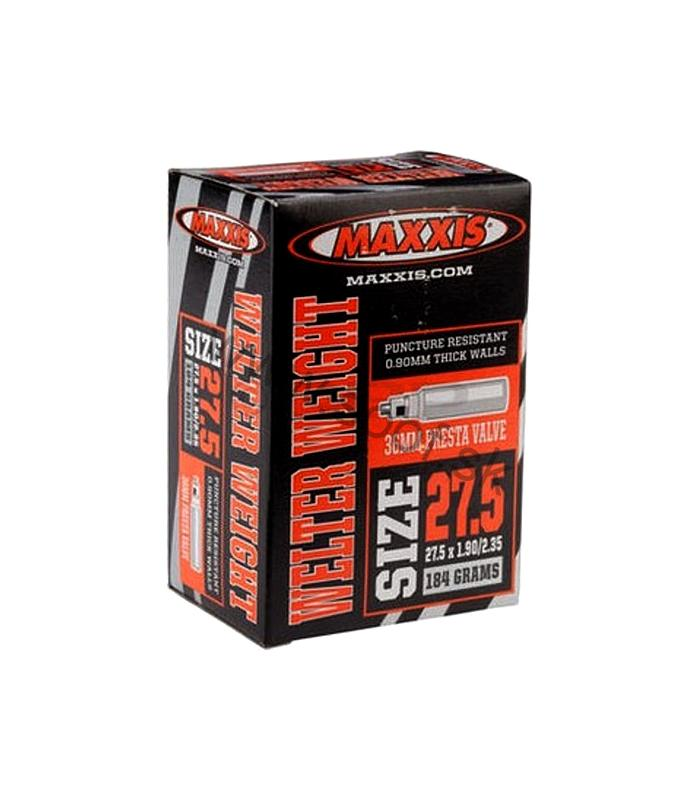 Duša Maxxis Welter 27,5x2,20-2,50