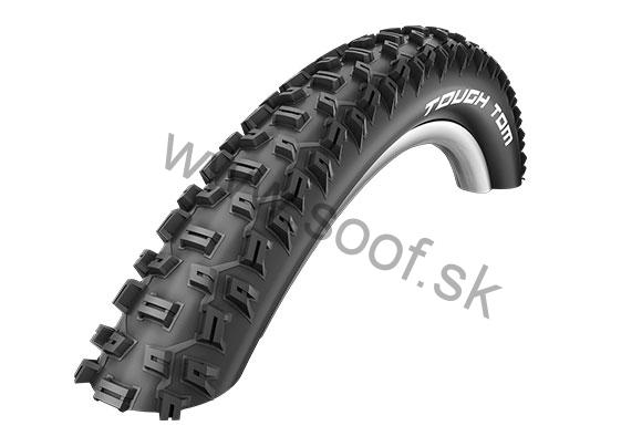 Plášť Schwalbe Tough Tom 26x2,25  K-Guard