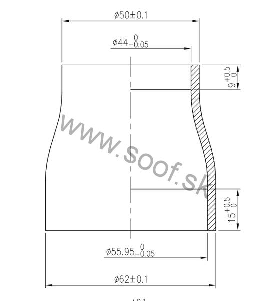 17909aa2e2 FSA Orbit Option T1 - Soof.sk