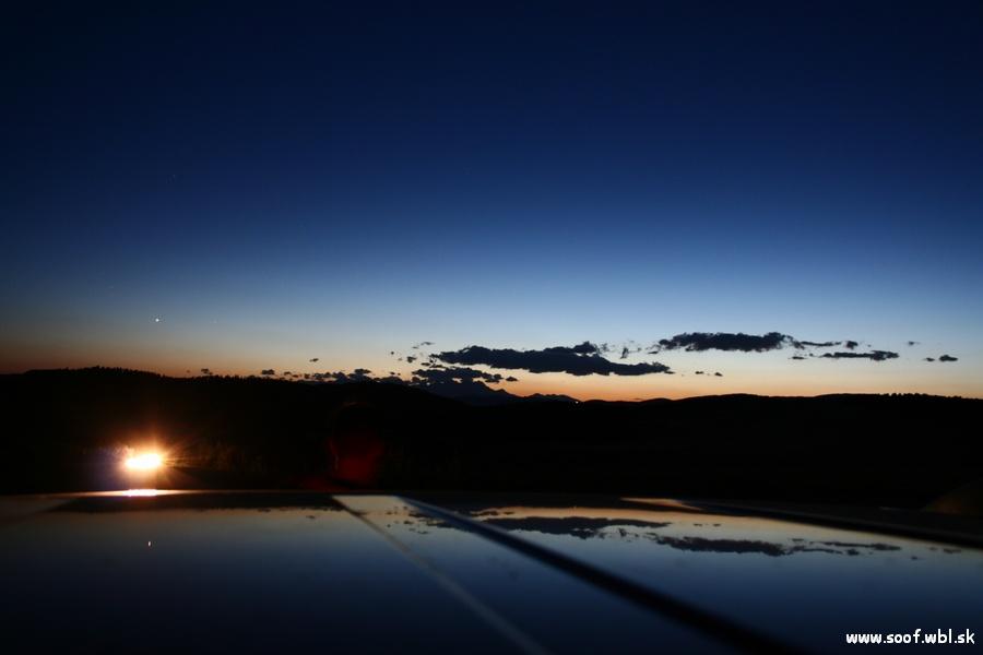 nocna3.jpg
